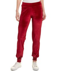 Caleigh & Clover - Kyleah Sweatpant - Lyst