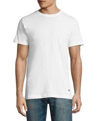 63612ff82 Men's Lucky Brand T-shirts Online Sale - Lyst
