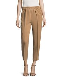 Paul & Joe - Macadam Welt Pant - Lyst