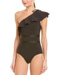 6 Shore Road By Pooja - Solstice One-piece - Lyst