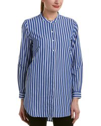 French Connection - Sophie Tunic - Lyst
