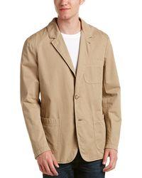 Façonnable - Jacket - Lyst