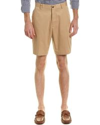 Brooks Brothers - Chino Short - Lyst