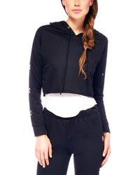 Electric Yoga - Favorite Jumper - Lyst
