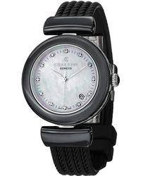 Charriol - Ael Watch - Lyst