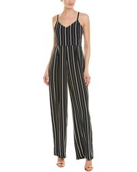Laundry by Shelli Segal - Jumpsuit - Lyst