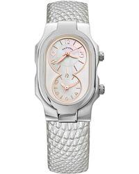 Philip Stein - Signature Watch - Lyst