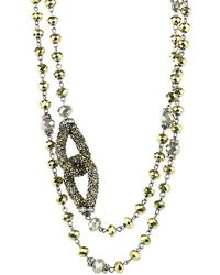 Saachi - 54in Necklace - Lyst