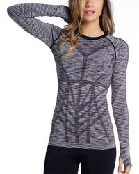 Climawear - Rock Your Core Runner - Lyst