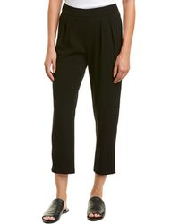 Ramy Brook - Kailey Pant - Lyst