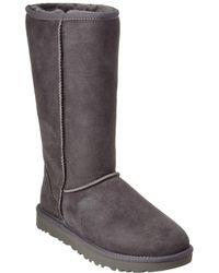 UGG - Classic Tall Ii (chestnut) Women's Boots - Lyst