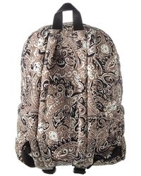 Marc By Marc Jacobs - Marc Jacobs Quilted Backpack - Lyst