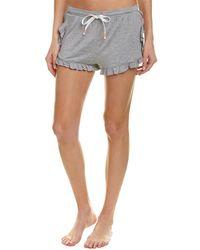 Kensie - Pyjama Short - Lyst