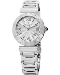 Charriol - Women's Alexandre C Watch - Lyst