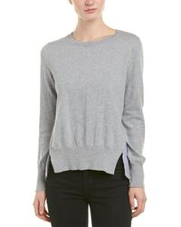 French Connection - Capricorn Sweater - Lyst