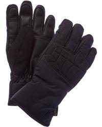 Spyder - Glacier Gore-tex Glove - Lyst