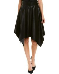 Gracia - A-line Skirt - Lyst