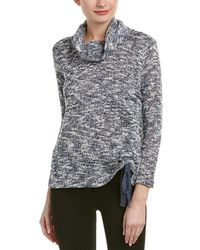 Vince Camuto - Two By Sweater - Lyst