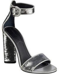 Kendall + Kylie - Giselle Dress Sandal - Lyst