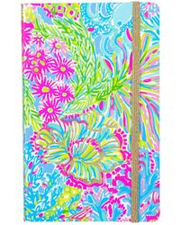 Lilly Pulitzer - Journal - Lyst
