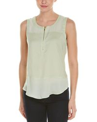 English Laundry - Top - Lyst