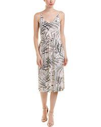 1.STATE - Sheath Dress - Lyst