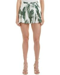 C/meo Collective - Collective Different Light Short - Lyst