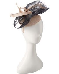 Giovannio - Fascinator - Lyst