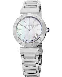 Charriol - Women's Alexandre C Watch - Lyst