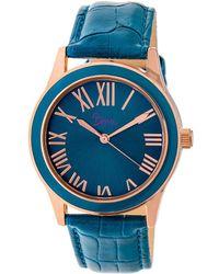 Boum - Moue Watch - Lyst