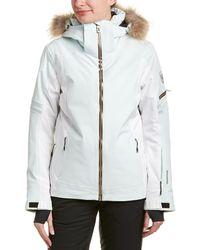 Rossignol - Elite Jacket - Lyst
