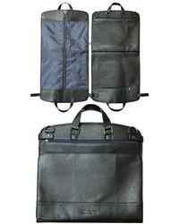 Robert Graham - Santiago Garment Bag - Lyst