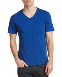 Original Penguin - Bing T-shirt - Lyst