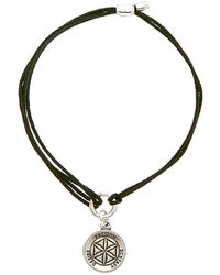 ALEX AND ANI - Kindred Cord Bracelet - Lyst