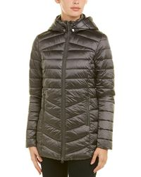 Barbour - Ailith Quilted Jacket - Lyst