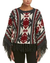 Raga - Aztec Dreams Jumper - Lyst