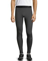 New Balance - Trinamic Tights - Lyst