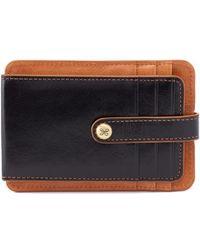 Hobo - Access Wallet - Lyst