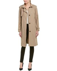 Dawn Levy - Mecey Coat - Lyst