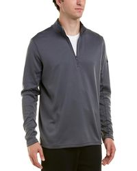 Nike - Golf Dry Core Top - Lyst