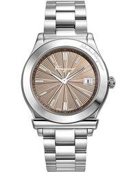 Ferragamo - Unisex Ferragamo 1898 Watch - Lyst