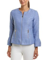 Sail To Sable - Jacket - Lyst