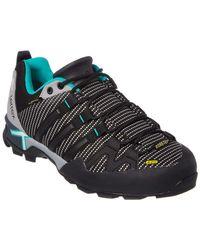 adidas Originals - Women's Terrex Scope Gtx Trail Running Shoe - Lyst