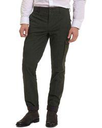 Robert Graham - Colvin Tailored Fit Pant - Lyst