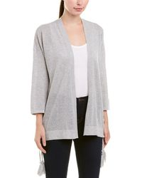 Vince Camuto - Cardigan - Lyst
