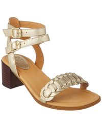 Sperry Top-Sider - Women's Gold Cup Vivianne Sandal - Lyst