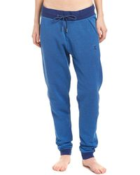 OnePiece | Slow Jogger | Lyst