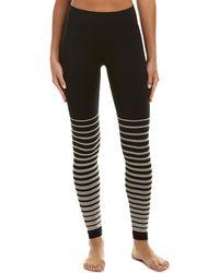 Climawear - Front Runner Legging - Lyst