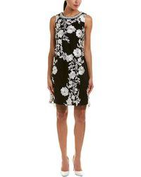 e6451e65d64 Women s Sandra Darren Mini and short dresses