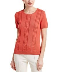 Brooks Brothers - Sweater - Lyst